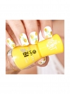 ESSENCE THE GEL NAIL POLISH 38