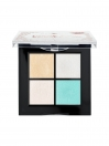 ESSENCE MADE TO SPARKLE HIGHLIGHTING & TRANSFORMING PRISMATIC PALETTE 01