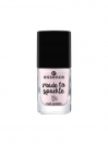 ESSENCE MADE TO SPARKLE NAIL POLISH 03