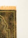Gold Dust Prayer Mat