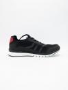 Men's Training Shoes Black/Grey/White