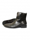 MEDICI ANKLE BOOTS