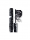 Mistine Pro Long Big Eye Waterproof Mascara