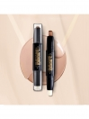 Mistine 3-Wonder Contour & Hi-Light Stick