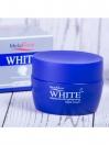 Mistine Melaklear White Melasma Brightening Night Cream