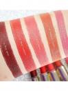 Mistine Boss Semi Matte Lipstick (03 Pink Saloon)