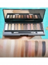 Mistine Groove Eye Pallette