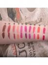 Mistine Matte 2 Go Lip Color (02 Orange)