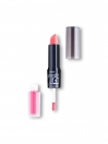 Mistine Matte 2 Go Lip Color (03 Pink)