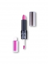 Mistine Matte 2 Go Lip Color (04 Fuchsia)