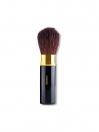 Mistine Beauty Cheek Brush