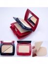 Mistine Red Carpet Professional Powder SPF25 PA ++ (Light)