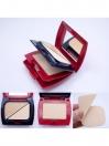 Mistine Red Carpet Professional Powder SPF25 PA ++ (TAN)