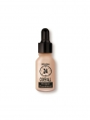 Mistine 24 Cover All Dropper Foundation (F4 Honey)