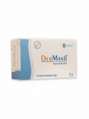 DERMAXiL Moisturiser Bar Soap 75gm