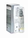 HyaloDerm Skin Repair Gel