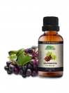 Grape seed Oil Cold-pressed
