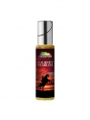 Beard Grooming & Mustaches Styling Treatment Oil