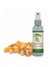 Pure Frankincense Floral Water