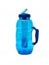 Coolgear Purple Gel Bottle