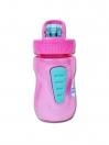 Coolgear 24 OZ Rigid Bottle