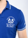 KCP GAME OF KINGS ROME R BLUE