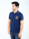 KCP GAME OF KINGS ROME NAVY