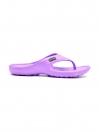 Light Purple Ladies Slipper