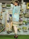 Alyssa Lawn Collection 2019