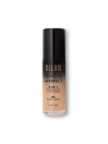 Milani Conceal + Perfect 2-In-1 Foundation  Shade: 04 Medium Beige