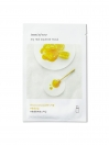 Innisfree My Real Squeeze Mask Shade:Manuka Honey