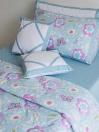 Bluebells 6 Pcs Kids Comforter