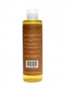 Almond Oil 200 ML