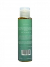 Pain Relief Oil  100 ML