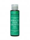 Miracle Hair Growth Oil 100 ml