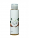 Almond Oil 100 ML
