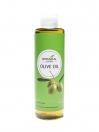 Olive Oil 200ML