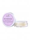 Dry Skin Rub Balm