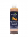 Sea Buckthorn Shampoo