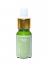 Neem Oil 10 ML