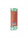Orange Essential Oil 10 ML