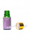 Lavender Essential Oil 10 ML