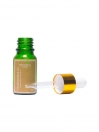 Frankincense Oil 10ml
