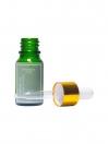 Jasmine Oil 10ml