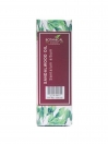 Sandalwood Oil 10 ml