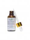 Gold Glow Serum 30ml
