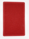 Grass Mat Red