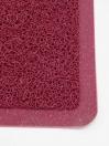 Grass Mat Pink