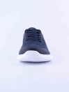 MEN'S LIFESTYLE SHOE NAVYLT-GREY