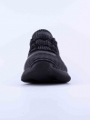 Men's Lifestyle Shoes Black/Grey